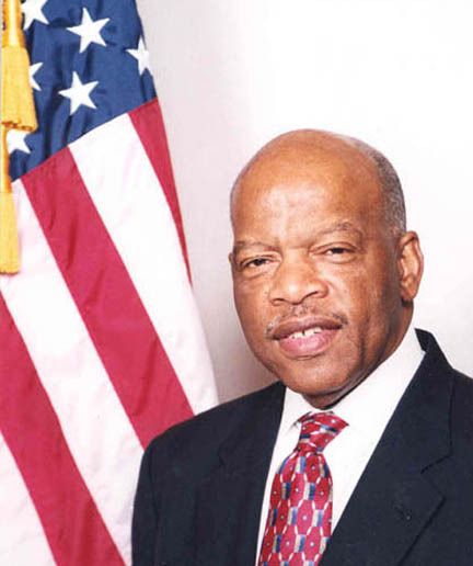 Rep. Lewis latest to oppose Obama judge pick