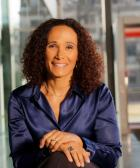 Tricia Rose:  Director-designate of the Center for the Study of Race and Ethnicity in America.