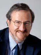 Mark S. Schlissel:  Eleventh Provost of Brown University