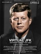 "Hot Doc(umentary):  A ""what-if"" documentary on the Vietnam conflict premiers this week in Toronto."
