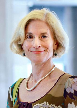 "Martha Nussbaum - ""One of the most thoughtful contributors to the discussion of the renewed importance of ethics and humanist reflection"" returns to Brown for a week-long residency."