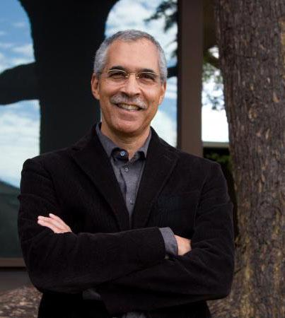 Claude Steele - The I. James Quillen Dean of the School of Education at Stanford University