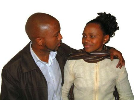 Couples-based focus on HIV prevention - Analysis of data in South Africa suggests that by bringing men and women into counseling together, couples-based programs may 