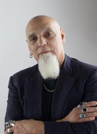 Umberto Crenca