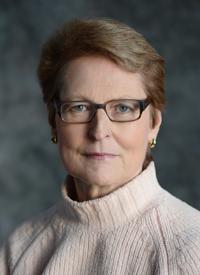 Jean Elizabeth Howard