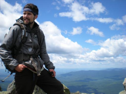 The young and the compassless - Medical student Ryan Mason surveyed hikers in the White Mountains, asking what they had brought along for safety. Only 40 percent were packing at least eight of the 10 essentials: map, compass, knife, rain gear, fire starter, and so forth.