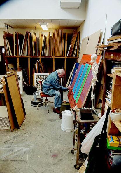 john d rockefeller jr library brown university