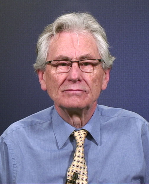 Geoff Pullum: The Gerard Visiting Professor of Cognitive, Linguistic and Psychological Sciences at Brown University andProfessor of General Linguistics, University of Edinburgh