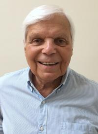 Charles M. Rosenthal