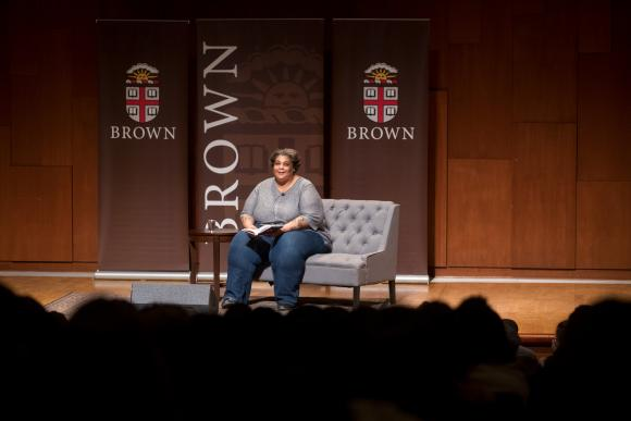 """brown university supplement essay 2014 Brown supplement college-apps: """" in my opinion, the way you present yourself on your supplements is one of the most important factors in your admission for brown especially, you have to make sure you."""