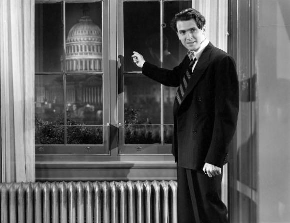 filibuster and the mission of the u s senate news from brown mr smith goes to washington the filibuster can draw attention to issues and viewpoints when the patriot act was up for reauthorization in 2005