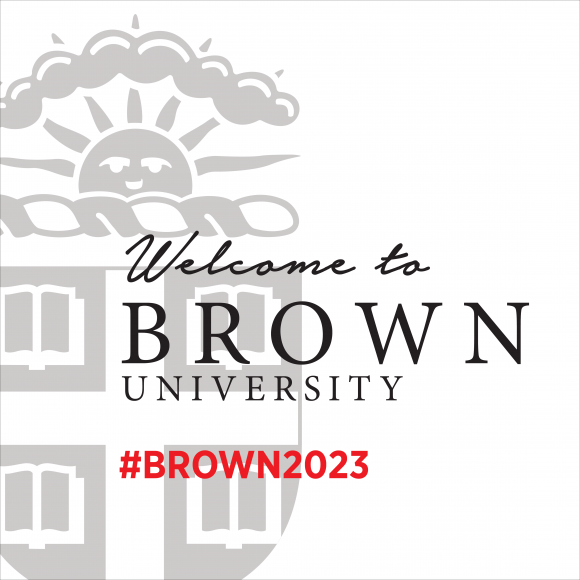Brown decision date in Sydney