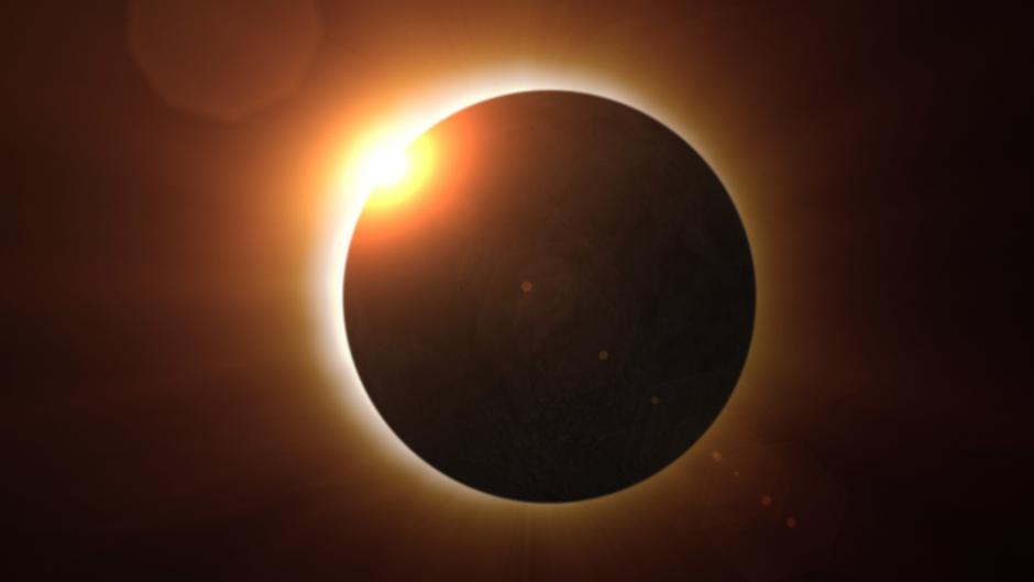 brown astronomers prepare for eclipse and college hill viewing event