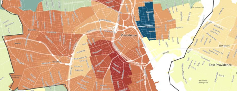 New 'Opportunity Atlas' tracks economic mobility by ... on interactive data map, interactive voting map, interactive migration map, interactive immigration map, interactive civil war map, interactive cemetery map, interactive demographic map, interactive weather map, interactive sports map, interactive church map, interactive building map, interactive crime map,