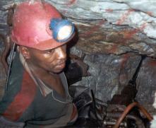Miner1.jpg