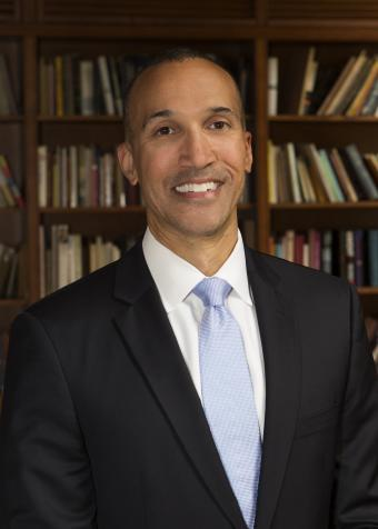 Logan powell named brown university s next dean of - Princeton university office of admissions ...